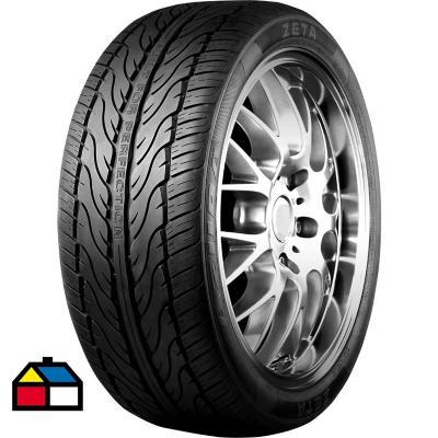 Neumático para auto 215/60 R17