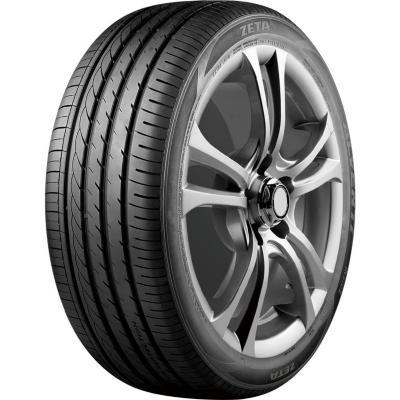 Neumático para auto 245/45 R18