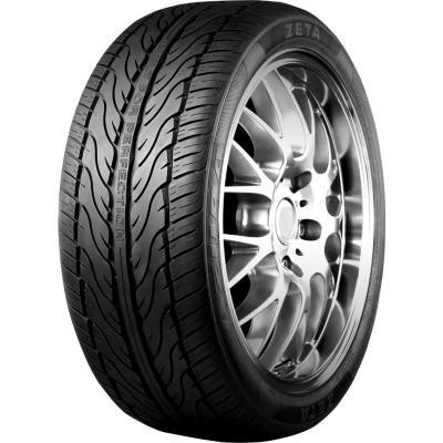Neumático para auto 265/60 R18