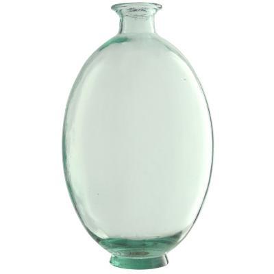 Botella decorativa 12 litros