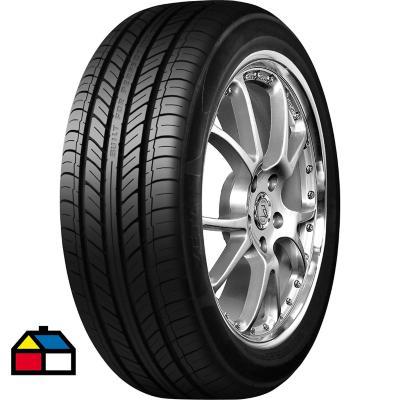 Neumático para auto 225/55 R17