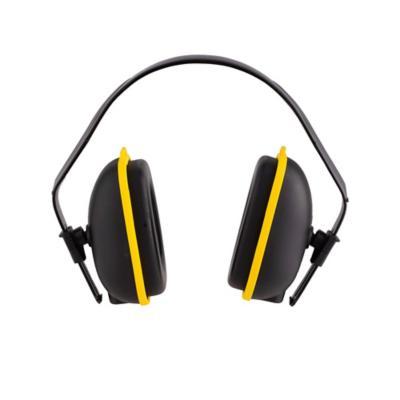 Protector auditivo cintillo101