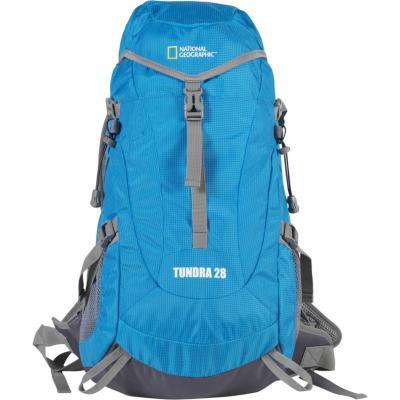 Mochila Tundra 28 l azul