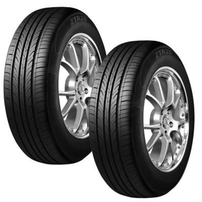 2 x Neumático 185/60 R14