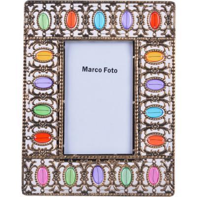 Marco foto Gemas 10x15 cm
