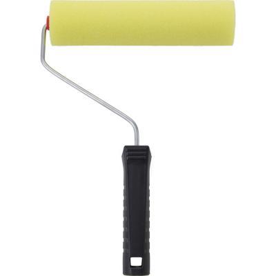 Mini rodillo espuma poliéster 15 cm