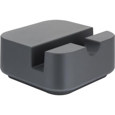Porta celular scillae gris