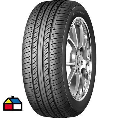 Neumático para auto 175/70 R14