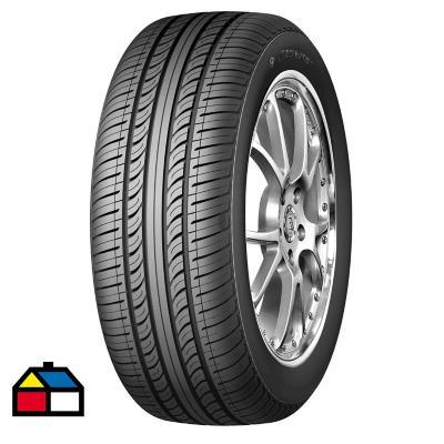 Neumático para auto 185/70 R14
