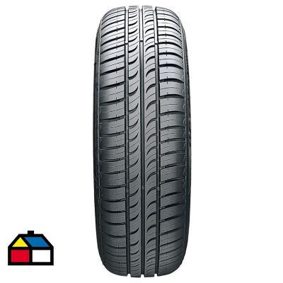 Neumático para auto 155/70 R14