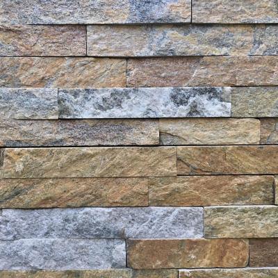 Piedra sahara 15x60 0.63m2
