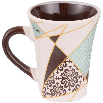 Taza de café 90 cc cerámica C