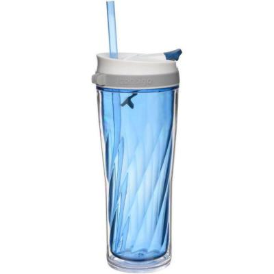 Botella Flex Tumbler Monaco 719 ml