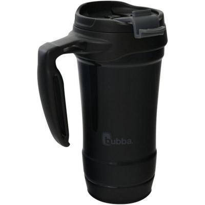 Vaso termal Hero Mug 532 ml