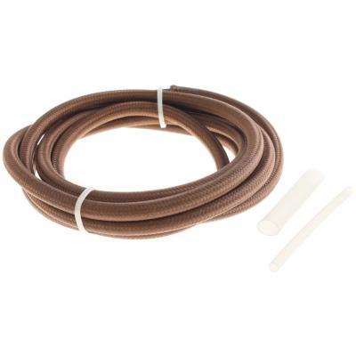 Cable DIY café 1.5 MTS