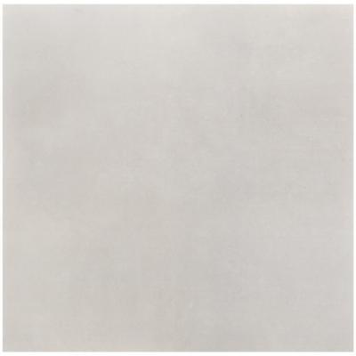 Porcelanato 90x90 cm 1,63 m2 gris