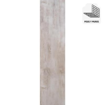 Porcelanato 26x106 cm
