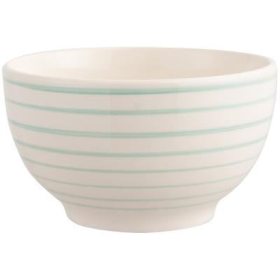 Bowl de 14 cm