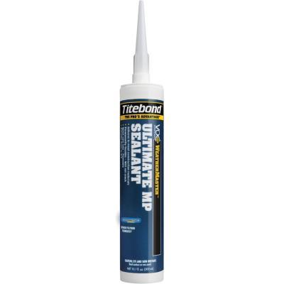 Sellador adhesivo multiproposito exterior/interior stone 300 ml