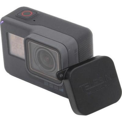 Protector para lente gopro hero5 black