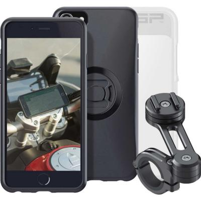 Soporte moto Iphone 8/7/6/6s