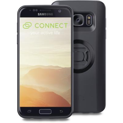 Carcasa multifuncional Galaxy S8+ compatible gopro