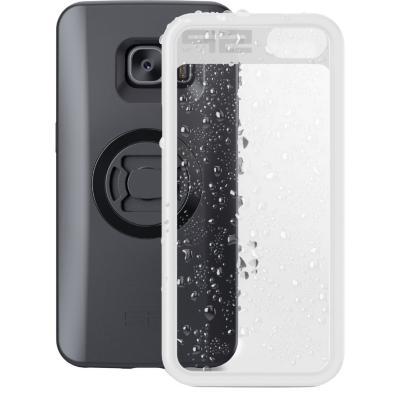 Carcasa impermeable Galaxy S7