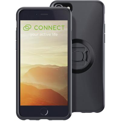 Carcasa multifuncional Iphone 8/7/6/6s compatible gopro