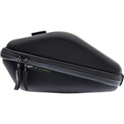 Bolso de bicicleta compatible gopro diamond