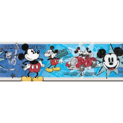 Guarda Mickey Disney