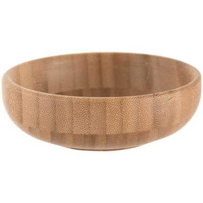 Bowl bambú 11 cm
