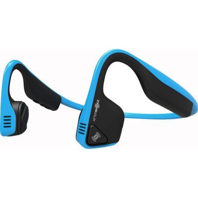 Audífonos Titanio Azul