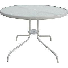 Todas las mesas de comedor para el estilo que buscas   Homy.cl
