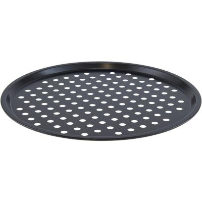 Molde para pizza 33 cm