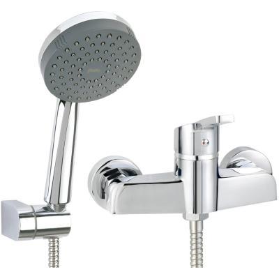 Monomando ducha Supra