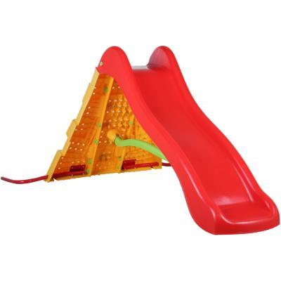 Resbalin escalador de pared 106X214.5X110 cm