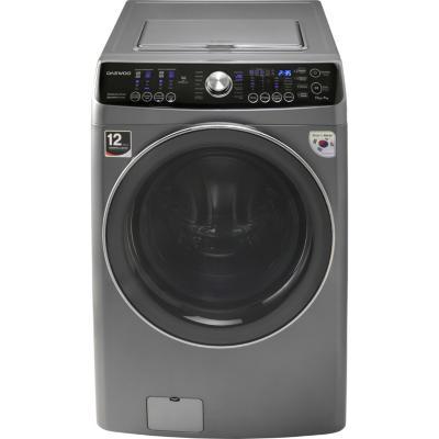 Lavadora secadora 15/ 9 kg