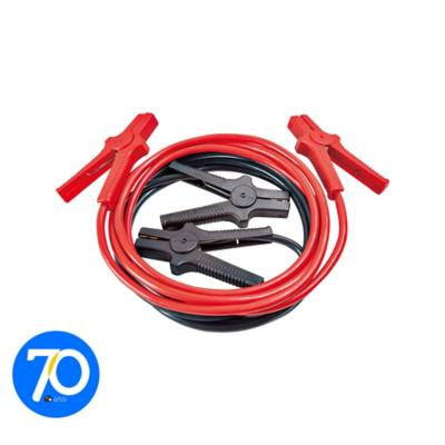 Cable robacorriente 400 Amp
