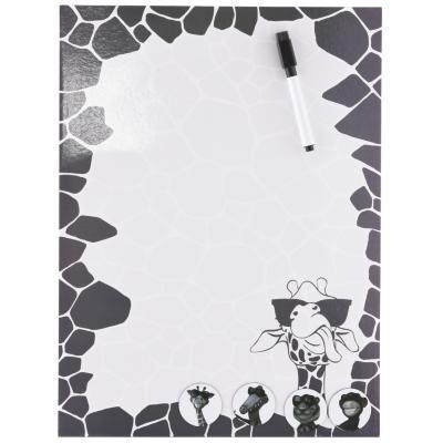 Pizarra magnética 30x40 cm