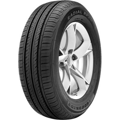 Neumático para auto 185/60 R15