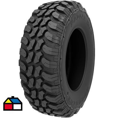 Neumático para auto 235/75 R15