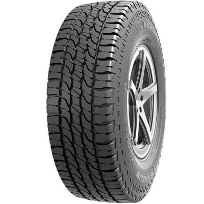 Neumático para auto 245/65 R17