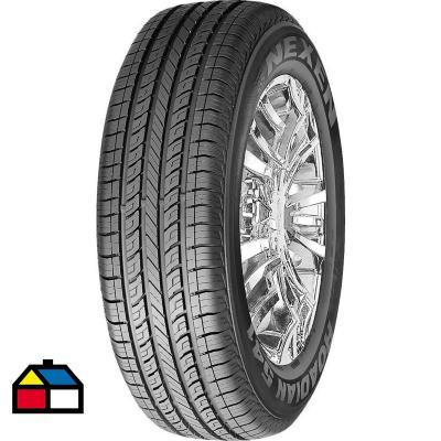 Neumático para auto 225/75 R16