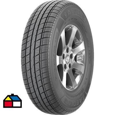 Neumático para auto 165/70 R14