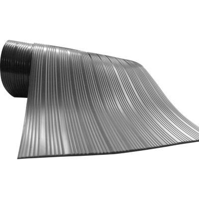 Cubredescanso toperol 50x50 gris oscuro