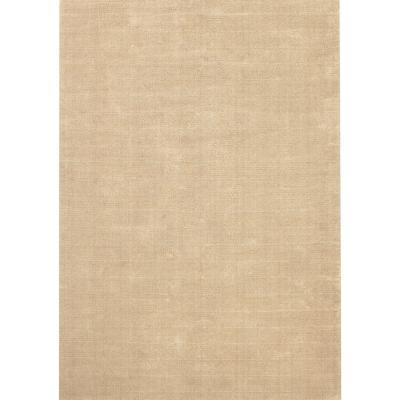 Alfombra linen 160X230 cm beige