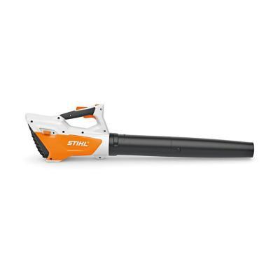 Soplador a batería 18 V