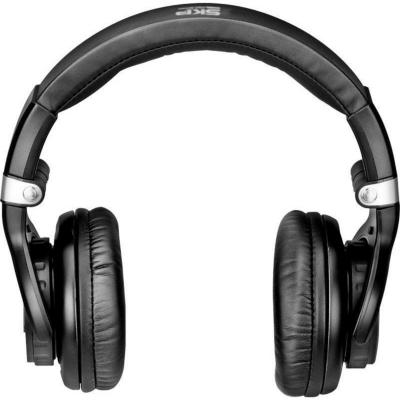 Audífonos profesional de dj