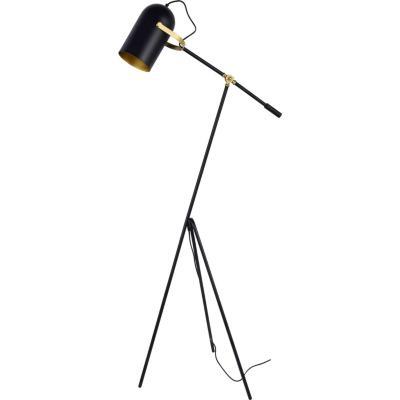 Lámpara de pie NYC 1 l E27 60 W