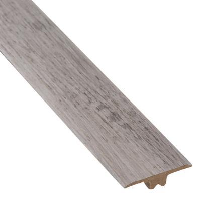 Guía dilatación Fantasy wood
